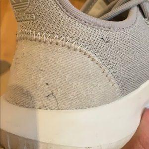 adidas Shoes - Adidas Tubular Shadow sneakers
